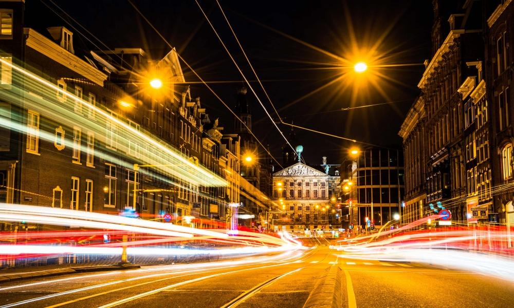 Mobilità notturna a rischio nelle città