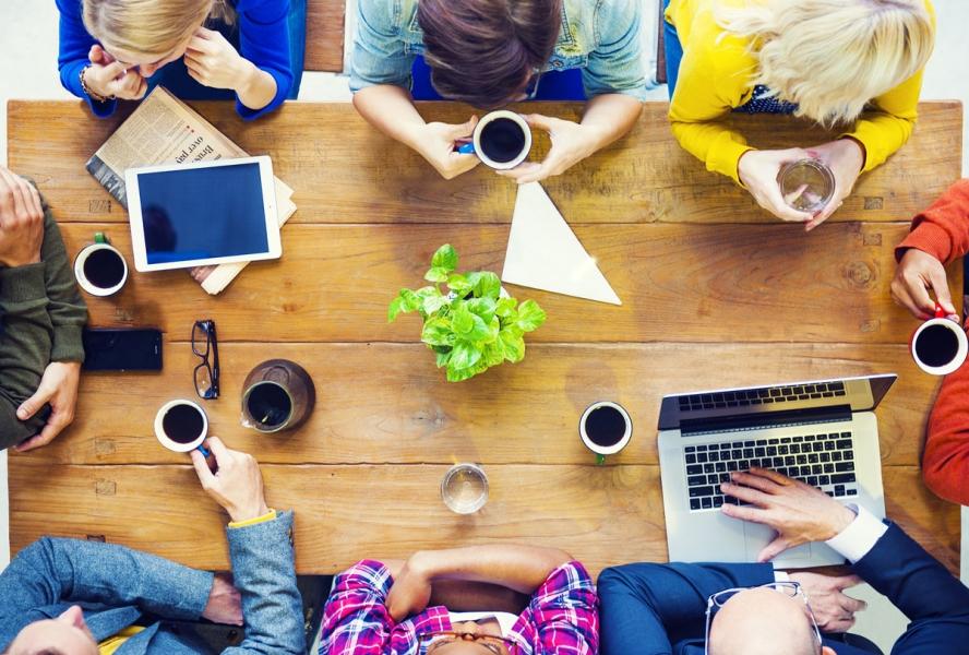 Dalla Regione Lombardia fondi per le start up innovative e sociali