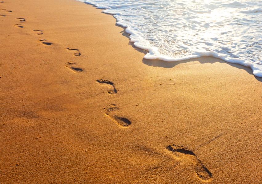 A rischio le spiagge: Porto Sant'Elpidio pone nuove barriere