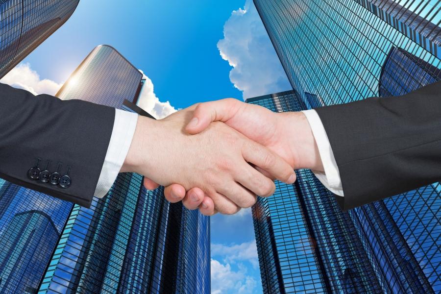 Aziende in rete: il Friuli è al primo posto