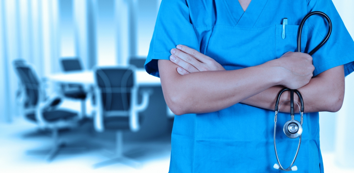 Medici di base cercasi: scatta l'emergenza in provincia di Avellino