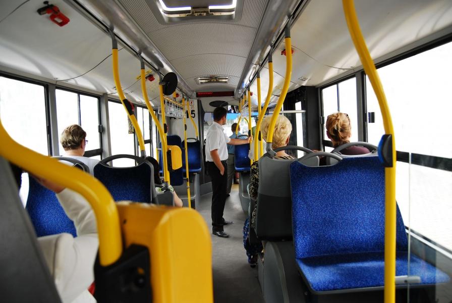 Cercasi fondi per il trasporto pubblico: a Brescia scatta l'emergenza