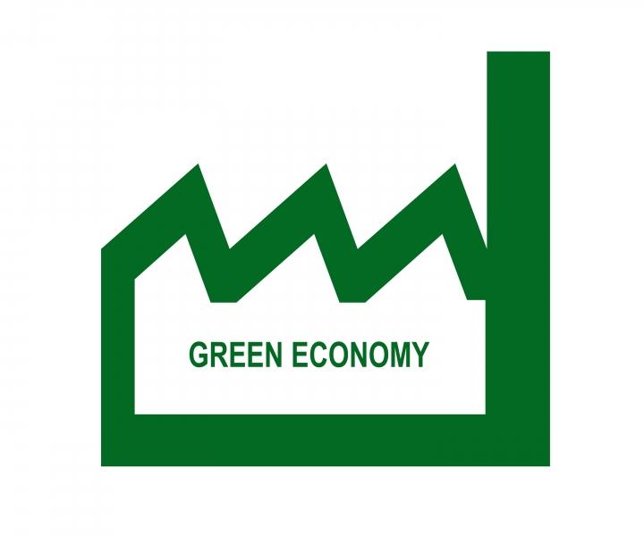 """Firmato il """"Manifesto di Treviso"""", il patto provinciale per l'efficienza energetica 2.0"""