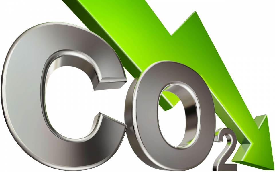 Udine sceglie l'ambiente: giù le emissioni di CO2 del 40%